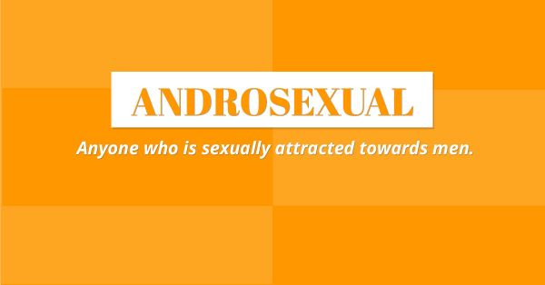 09 lgbt androsexual