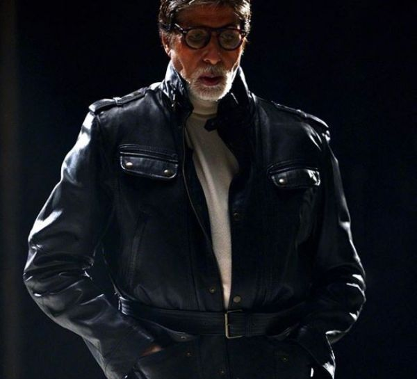 Superstitions-Amitabh bachchan