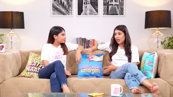 thoughts-i-had-while-binge-watching-popxo-webseries-unmarried 11