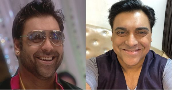 4 Jas Thakral played by Ram Kapoor