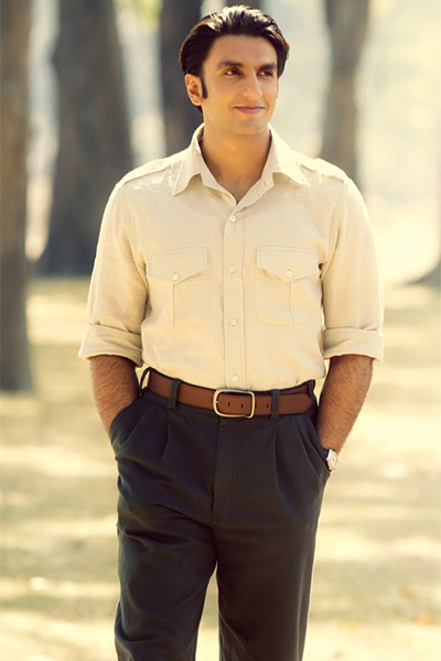 4 ranveer singh in lootera bollywood looks we react