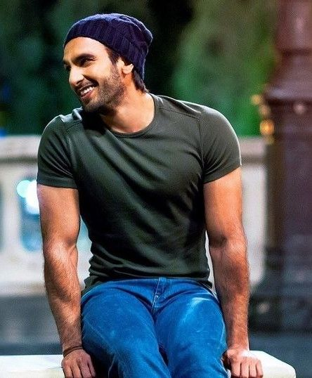 8 ranveer singh in befikre bollywood looks we react