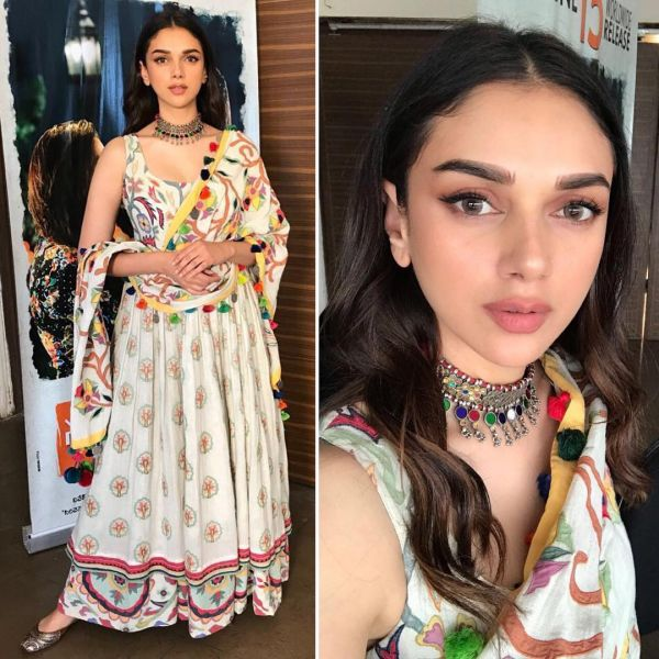 1 aditi rao bollywood approved dupattas