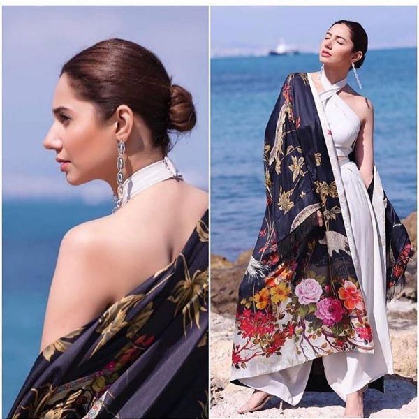 2 mahira bollywood approved dupattas