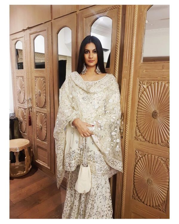 3 rhea bollywood approved dupattas