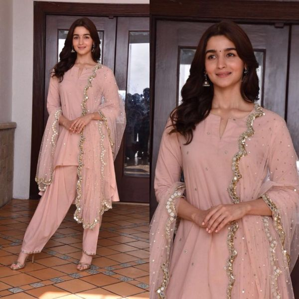 5 alia bhatt bollywood approved dupattas