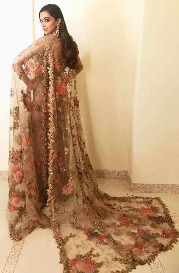 7 deepika bollywood approved dupattas