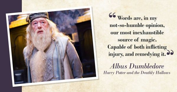 harry potter quotes20