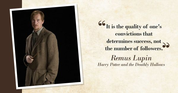 harry potter quotes7