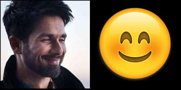 Image result for expressions of bollywood actors as emoticons