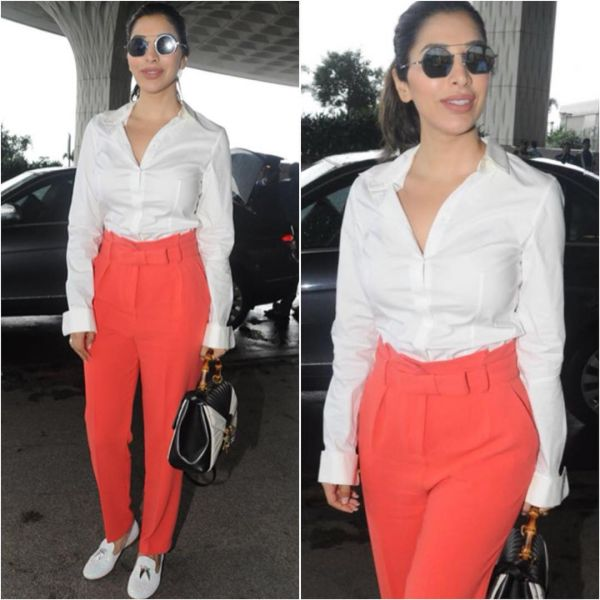 6 sophie choudry orange is bollywood's new black