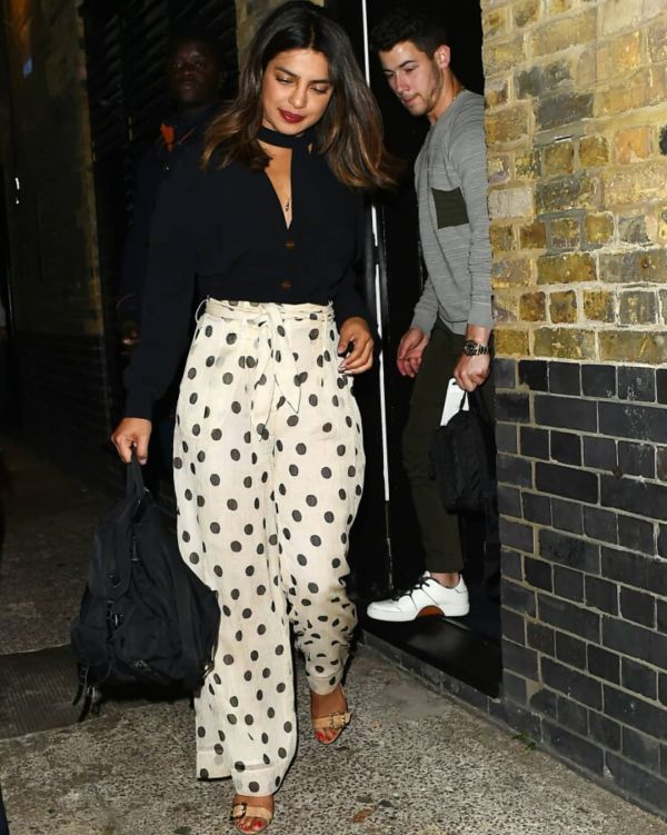 4 priyanka polka dots nick birthday