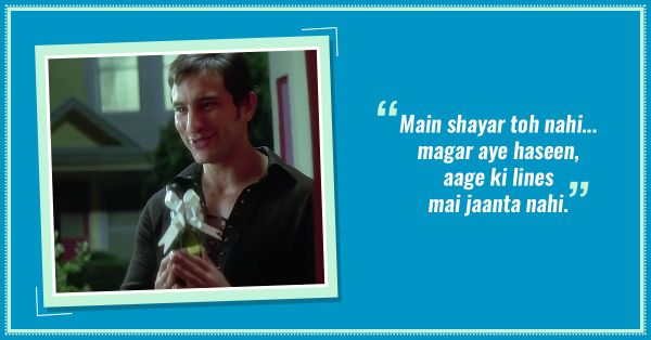 kal-ho-na-ho-dialogues-that-we-can-use-in-real-life