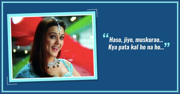 kal-ho-na-ho-dialogues-that-we-can-use-in-real-life 1