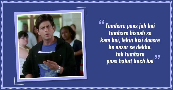 kal-ho-na-ho-dialogues-that-we-can-use-in-real-life 2