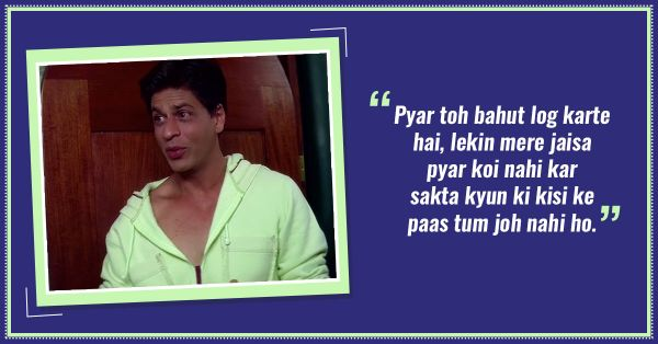 kal-ho-na-ho-dialogues-that-we-can-use-in-real-life 4