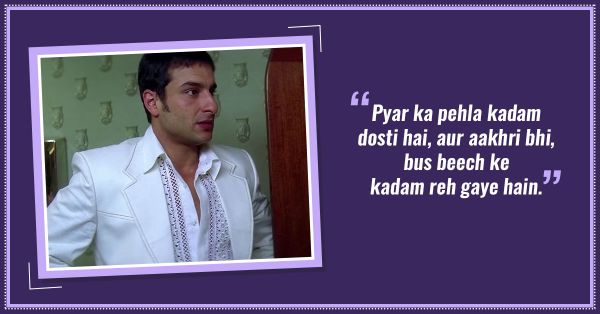 kal-ho-na-ho-dialogues-that-we-can-use-in-real-life 8