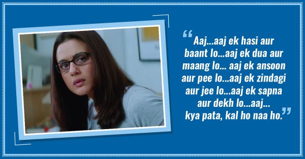 kal-ho-na-ho-dialogues-that-we-can-use-in-real-life 9