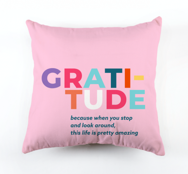 cushion covers for the girl who likes all things pretty 5