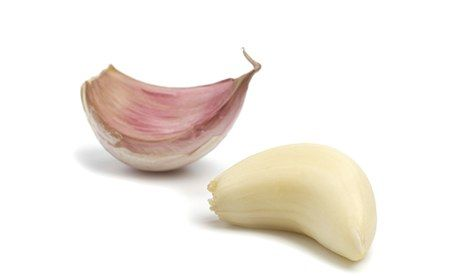Garlic-cloves-do-you-kn-008