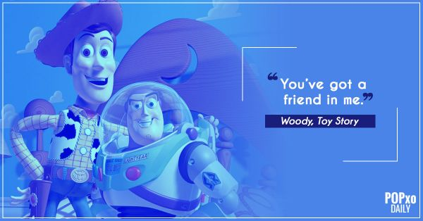 friendship quotes2