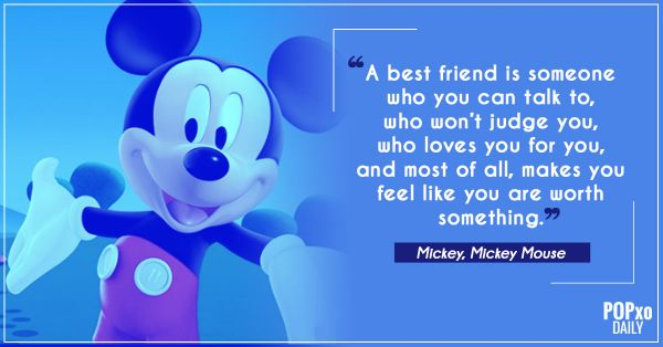 friendship quotes6