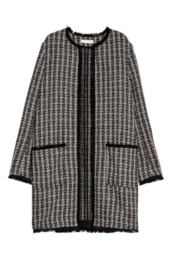 5 hm coats on discount