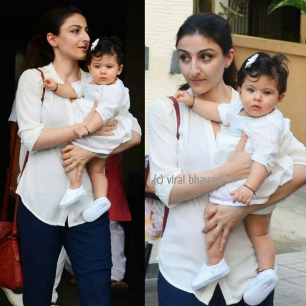 9 inaaya kemmu - white dress soha ali khan
