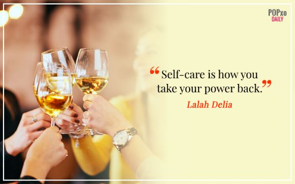 10 self love and care quotes