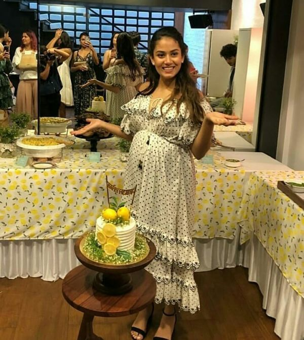 2 mira kapoor bollywood star birthday