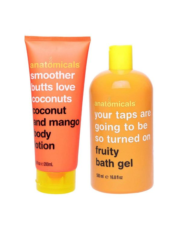 best  body lotions  fruity  tropical  scented  summer %285%29