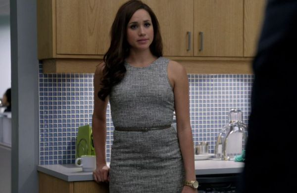 meghan markle rachel zane zara dress 3