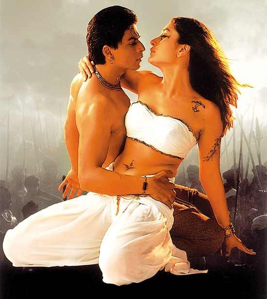 kareena birthday asoka