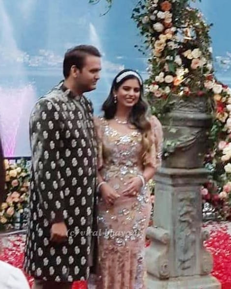 ISHA Ambani Engagement %284%29 9678631