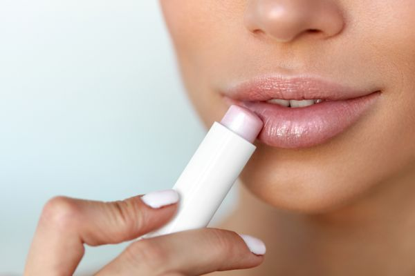 How To Get Fuller Lips Without Getting Lip Fillers I Lip Balm
