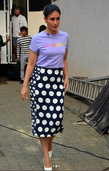 kareena kapoor celebrity on a budget 3