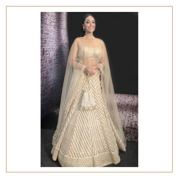 indian-wedding-dress-guide-beige-lehenga-tarun-tahiliani