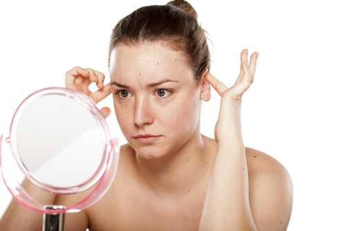 1-how-to-reduce-face-fat-causes-of-face-fat