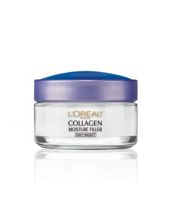 5-how-to-reduce-face-fat-face-cream-by-L'oreal