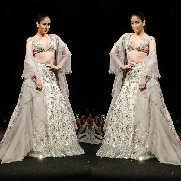 indian-wedding-dress-guide-grey-lehenga-manish-malhotra-kareena-kapoor