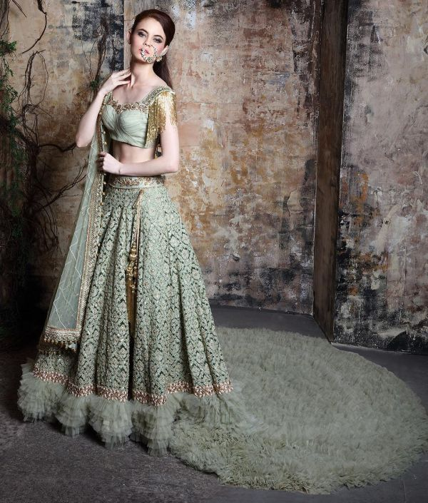 indian-wedding-dress-guide-joe-mansoori-lehenga-grey-net