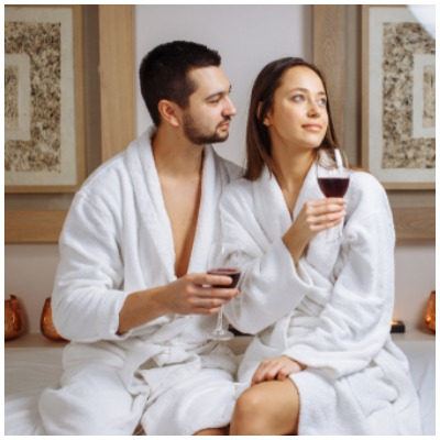 red-wine-increases-sex-drive