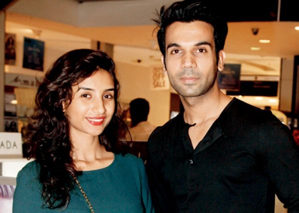 Rajkummar-Rao-and-Patralekha