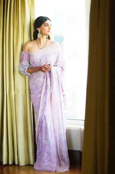 do and dont saree draping how to wear a saree