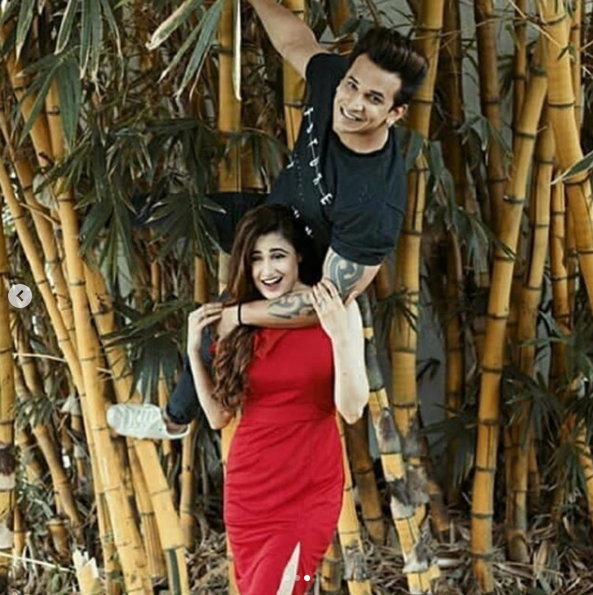prince-narula-yuvika-chaudhry-pre-wedding-photo-shoot-1