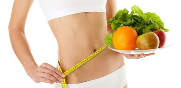 bab-ramdev-diet-chart-for-weight-loss-in-hindi
