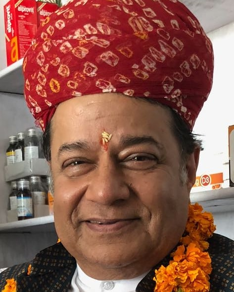 Highest paid Bigg Boss celebs Anup Jalota