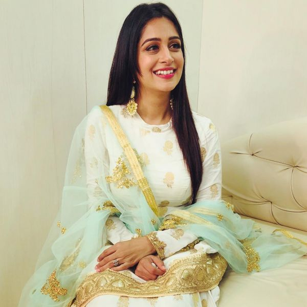 Highest paid Bigg Boss celebs Dipika Kakkar