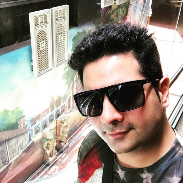 Highest paid Bigg Boss celebs Karan Mehra