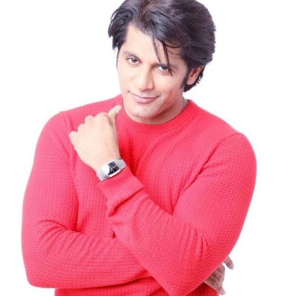 Highest paid Bigg Boss celebs Karanvir Bohra